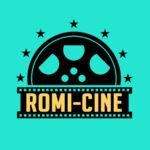 RomiCine